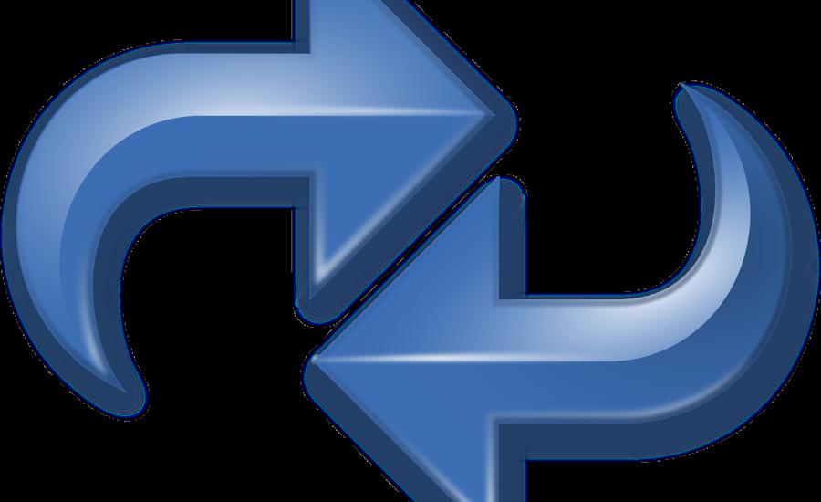 Megérkeztek a visszafordítható Ethereum tranzakciók