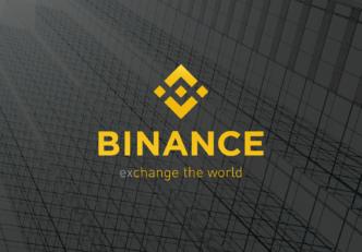 acuzații binance știri crypto binance