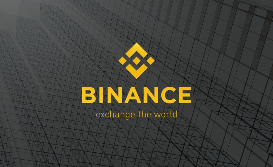 acuzații binance știri crypto binance