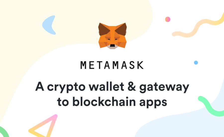 A MetaMask új verziója az intézményeket veszi célba