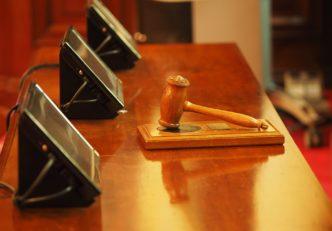 A SEC beperelte a Ripple-t illegális tokenértékesítésért