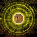 A bitcoin historikus mozgása alapján lehet, hogy csak a bull run elején vagyunk