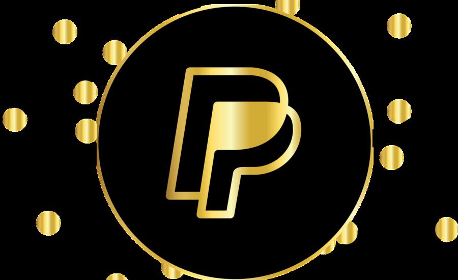 utilizatorii PayPal plăți bitcoin Egy felmérés szerint a PayPal használóinak a 65%-a szívesen fizetne bitcoinnal a boltokban
