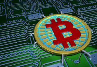 Elindult az első defi protokoll a Bitcoin hálózatán