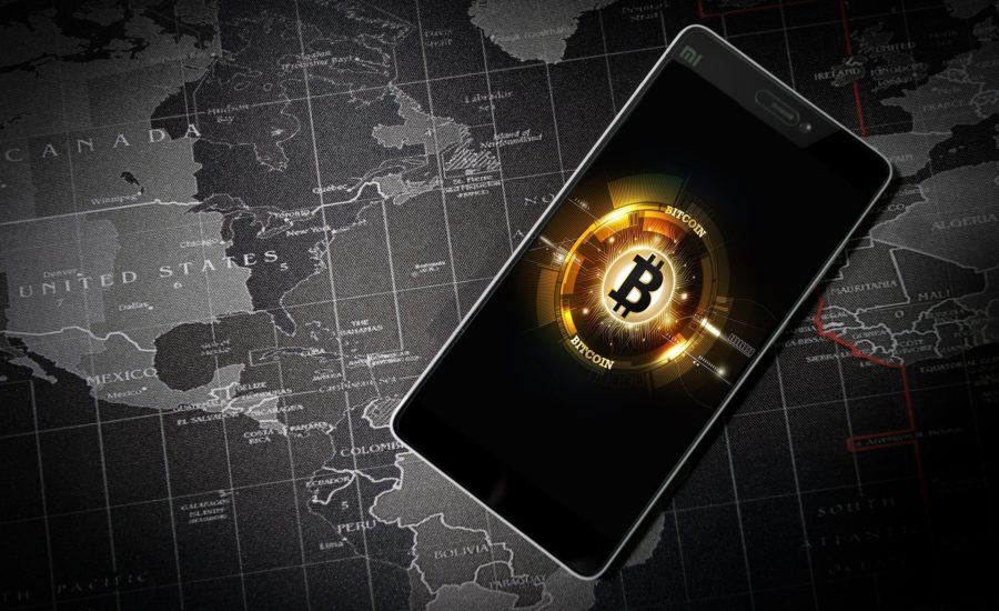bitcoin și așteptările pentru 2021 Sokat várhatunk a bitcointól 2021-ben