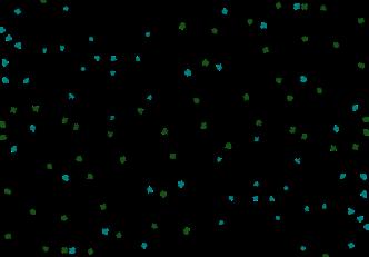 Több csomópont van az Ethereumon, mint a Bitcoinon