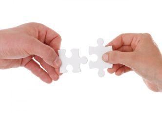 Mit jelent a defi számára a YFI és a SushiSwap egyesülése