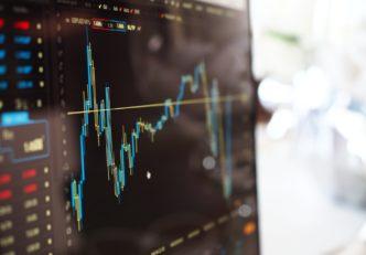 bitcoin a scăzut știri crypto ethereum 25%-ot esett a Bitcoin, a szakértők szerint ez természetes és szükséges volt