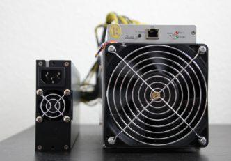 A Bitcoin bányász pool-ok magyarázata és a legjobb pool-ok áttekintése