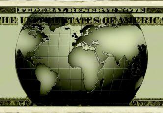 utilizarea stablecoins de către bănci știri crypto bitcoin ethereum altcoin Az USA engedélyezte a stablecoinok használatát a bankok számára