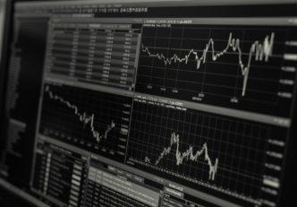 Stocul ETH al burselor se micșorează știri crypto bitcoin altcoin Fogytán a tőzsdék Ethereum készlete! Új ETH csúcsot jósolnak a szakértők