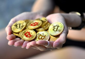 Cum putem câștiga bani cu Bitcoin în 2021 știri crypto Hogyan lehet pénzt keresni a Bitcoinnal 2021-ben - 16 módszer, amivel bitcoint kereshetsz