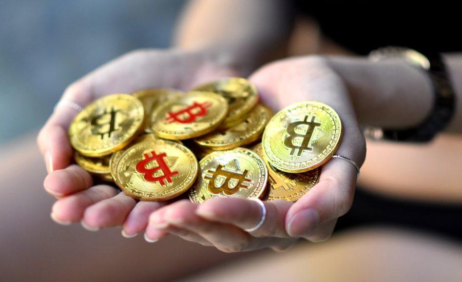 keressen bitcoint minden órában