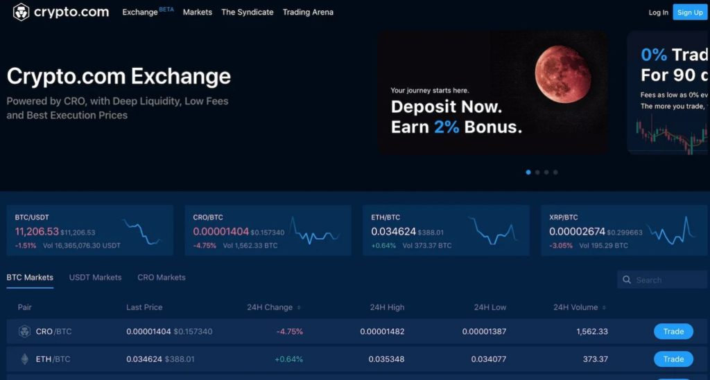 platforma de tranzacționare automată bitcoin dragons den