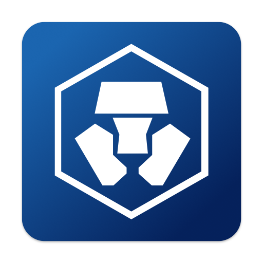 crypto.com a legjobb kriptotőzsde legjobb kriptovaluta tőzsde
