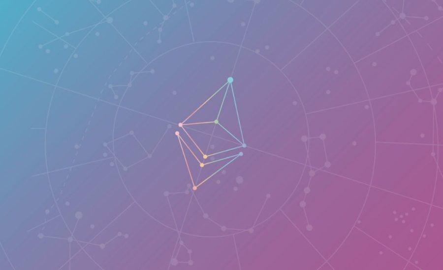 stake bitcoin ethereum blokklánc krypto hírek mco