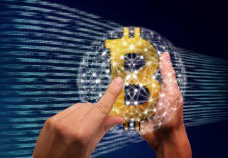 Analiza fractală arată că BTC poate urca până la 50.000 $ știri crypto ethereum altcoin mycryptoption