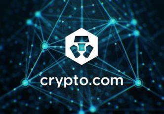 Cum putem retrage criptomonede de pe crypto.com? știri crypto Hogyan kell kripotopénzt kiutalni a crypto.com-ról