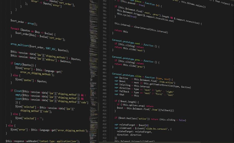 Olcsó gas díjakat hozhat az Ethereum júliusi fejlesztése