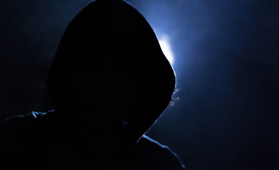 Yearn Finance a devenit victima unui atac știri crypto Támadás áldozata lett a Yearn Finance - 11 millió dollár a veszteség