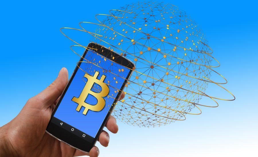 2025-re egymilliárd bitcoin felhasználó is lehet