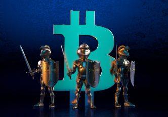 Cel mai bun wallet bitcoin în 2021 - top 6 - Sigure, comode, ușor de utilizat știri crypto A 6 legjobb bitcoin pénztárca (wallet) 2021-ben - Biztonságos, felhasználóbarát, könnyen kezelhető
