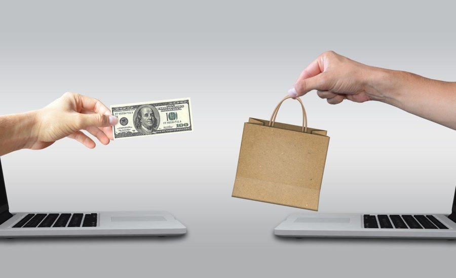 A PayPal felvásárolja a Curv letétkezelőt