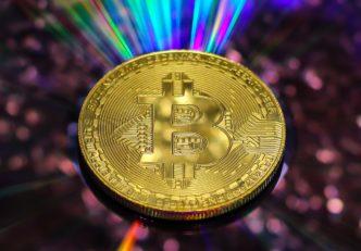 În acest ciclu bitcoin ar putea ajunge și până la 250.000$ știri crypto Akár $250.000 ezer dollárig is mehet a bitcoin ebben a ciklusban mycryptoption