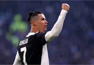 Cristiano Ronaldo a primit 770 Juventus Token (JUV) pentru golurile marcate știri crypto Cristiano Ronaldo 770 Juventus Token-t (JUV) kapott a góljaiért (kb. $11.750)