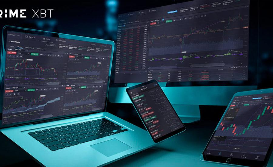 compararea platformei de tranzacționare bitcoin)