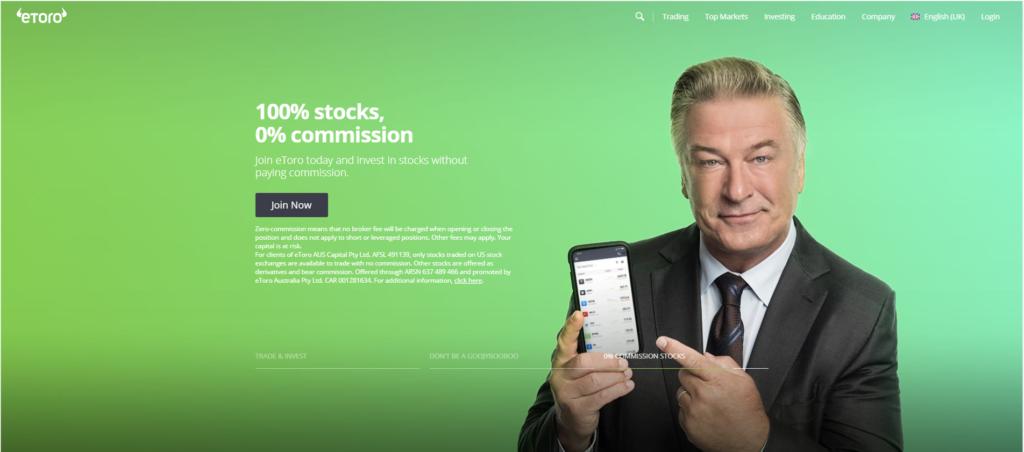 etoro copy trading bitcoin masolo platform