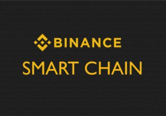 De trei ori mai multe tranzacții/zi pe Binance Smart Chain decât pe rețeaua Ethereum A Binance Smart Chain-en már 3x annyi tranzakció megy végbe naponta, mint az Ethereum hálózaton mycryptoption