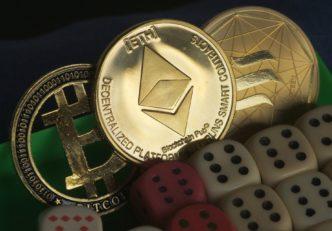 A Bitcoin után az intézményi befektetők most az Ethereum-ra figyelnek