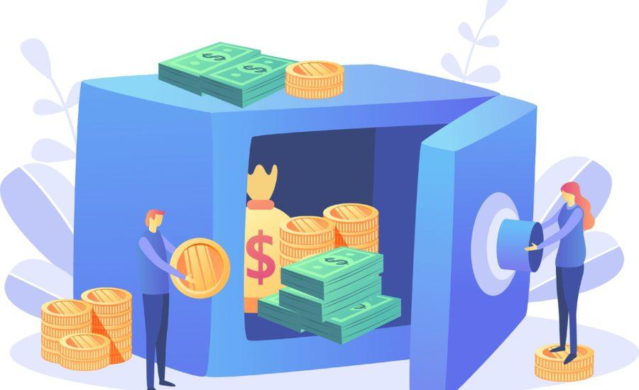 A Venmo felhasználók már appon belül is vásárolhatnak bitcoint