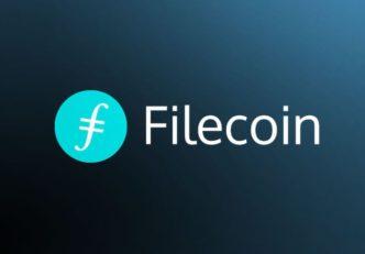 Mi az a Filecoin Mire lehet használni a Filecoint és miért emelkedik ennyire