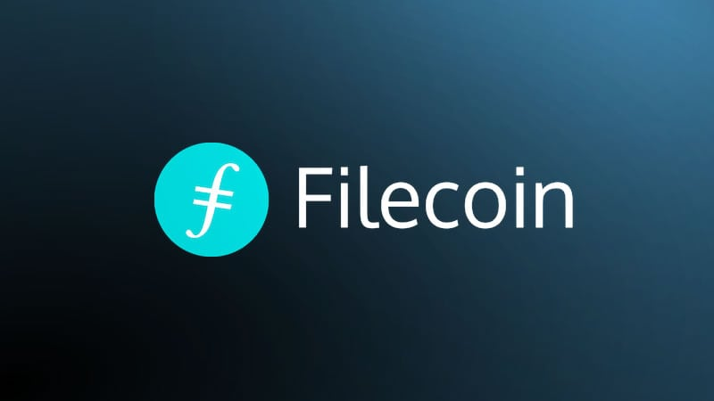 Ce este Filecoin? La ce poate fi utilizat Filecoin și de ce crește atât de rapid? Mi az a Filecoin Mire lehet használni a Filecoint és miért emelkedik ennyire