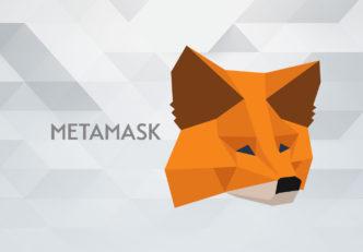 Mérföldkő: Rekord mennyiségű felhasználót és növekedés ért el a MetaMask tárca