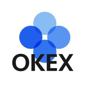 OKEx vélemények, értékelés és összehasonlítás | Ezeket kell tudnod számlanyitás előtt