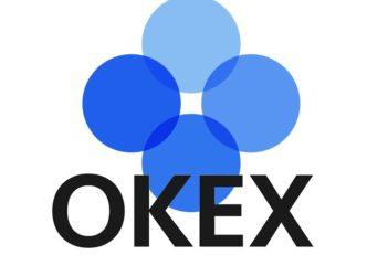 OKEx păreri, evaluare și comparare | Tot ce trebuie să știi înainte de a-ți deschide un cont OKEx vélemények, értékelés és összehasonlítás | Ezeket kell tudnod számlanyitás előtt