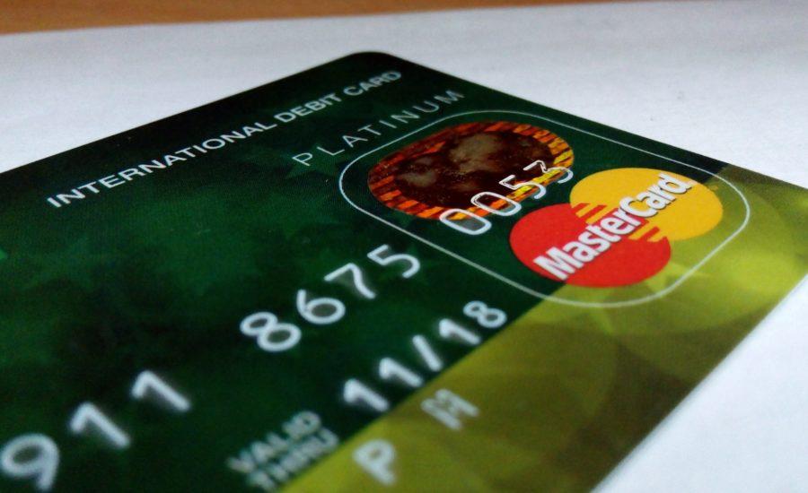 ghid Cumpărare Bitcoin cu Cardul Bancar bitcoin vásárlás bankkártyával kriptovaluta vásárlás bankkártyasegítségévek hogyan kell bitcoin venni így vegyél bitcoint gyorsan és egyszerűen útmutató kezdőknek binance