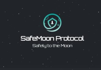 SafeMoon, cumpărare, evaluare și păreri | Cum să cumpărăm SafeMoon? Ce este SafeMoon? safemoon vásárlás hogyan és hol kell safemoon-t venni lépésről lépésre