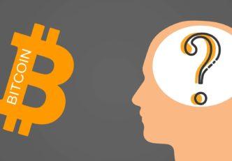 4 factori potrivit cărora coborârea Bitcoin ar putea înceta | Bitcoin ar putea crește din nou 4 tényező, miszerint véget érhet a Bitcoin zuhanása, újra szárnyalhat a Bitcoin