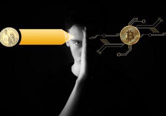 Ultima ta șansă de a cumpăra Bitcoin sub 50.000$ Az utolsó esélyed $50.000 alatt Bitcoint venni!