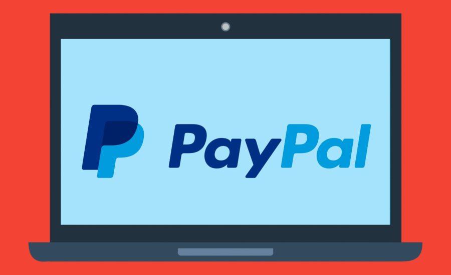 Breaking: PayPal permite retragerea criptomonedelor într-un portofel extern Breaking: A PayPal engedélyezi a kriptopénzek kiutalását külső tárcába