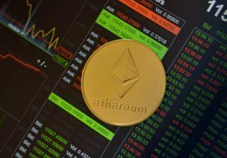 Cumpărare Ethereum pentru Începători | Iată cum poți cumpăra Ethereum | Ghid pas cu pas mycryptoption
