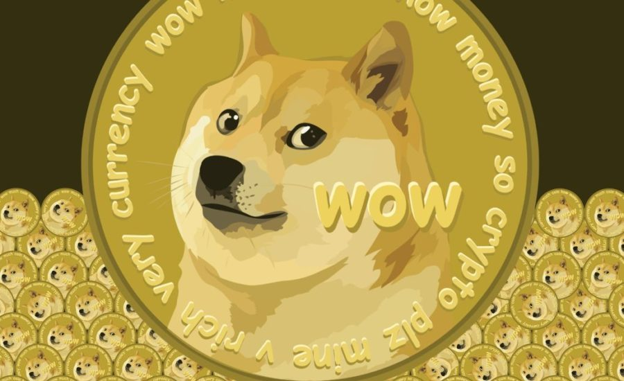 Cum poți cumpăra Dogecoin? | Cumpărare Dogecoin, simplu și rapid | Ghid pas cu pas Hogyan vásárolhatsz Dogecoint? | Dogecoin Vásárlás Egyszerűen | Útmutató Lépésről Lépésre