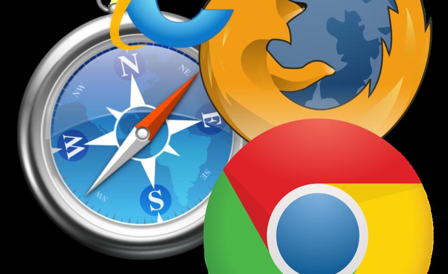 A sosit noua extensie de browser a Coinbase Wallet, cu suport pentru aplicațiile DeFi Itt az új Coinbase Wallet böngésző kiegészítős változata - támogatja a DeFi appokat