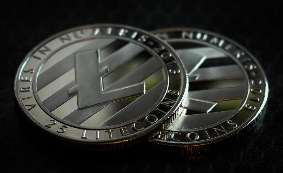 Cumpărare Litecoin pentru Începători | Iată cum poți cumpăra Litecoin | Ghid Pas cu Pas Litecoin Vásárlás Kezdőknek Íme, hogyan tudsz Litecoint venni Útmutató Lépésről Lépésre