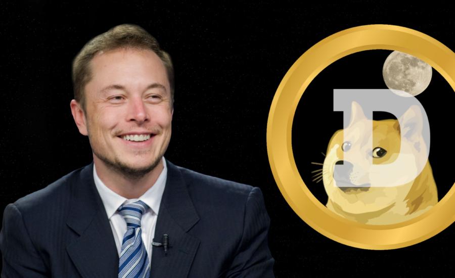 Elon Musk nu glumește în legătură cu DOGE - adună deja idei pentru viitoarele îmbunătățiri Elon Musk nem viccel a DOGE-al kapcsolatban, már gyűjti az ötleteket a további fejlesztésekre
