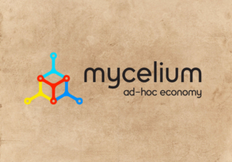 Mycelium Wallet păreri, evaluare și comparare | Prezentare portofel bitcoin Mycelium Mycelium Wallet vélemények, értékelés és összehasinlitas | A Mycelium bitcoin pénztárca áttekintése